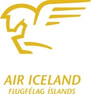 Flugfélag Íslands
