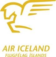 Flugfélag Íslands