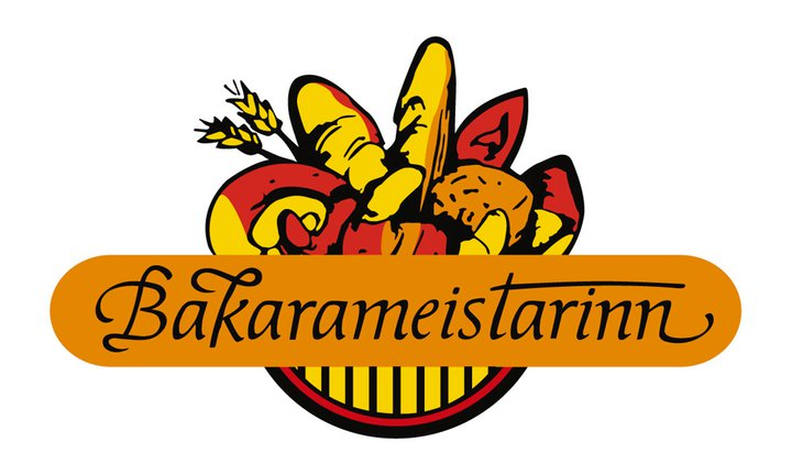 Bakarameistarinn