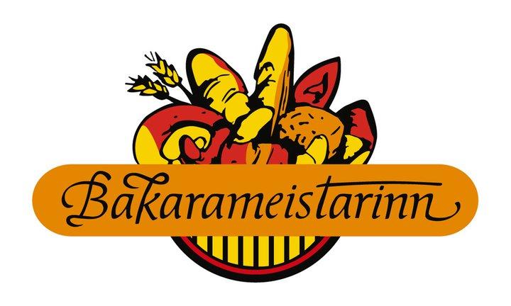 Bakarameistarinn