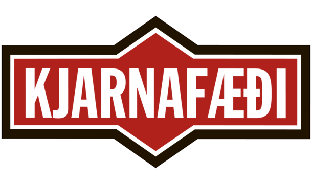 Kjarnafæði
