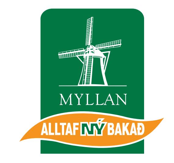 Myllan